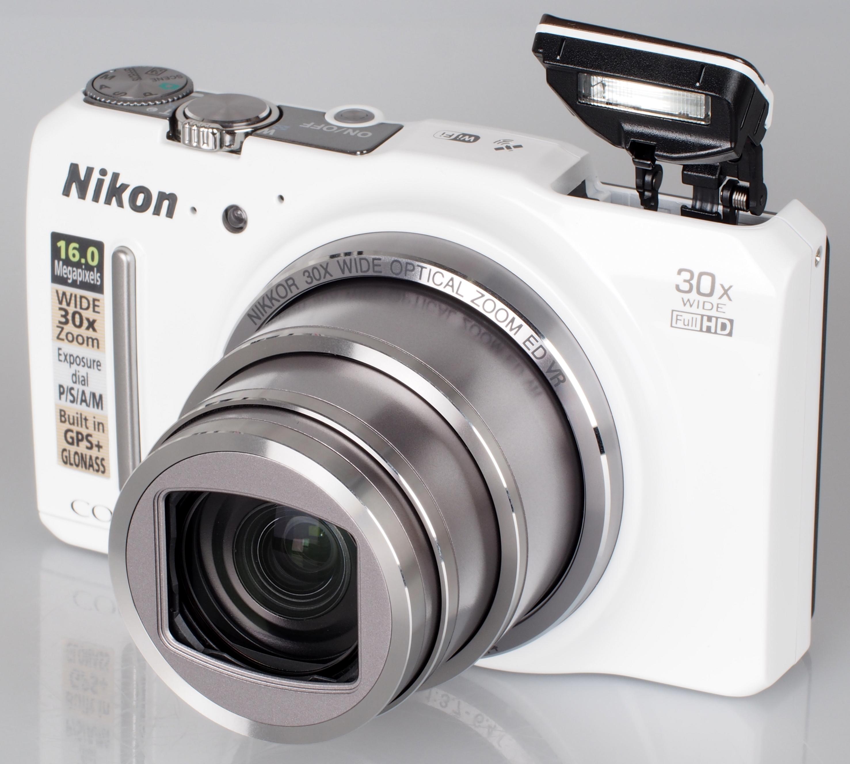 Lovely Res Nikon Pix S9700 6 1398173518 Nikon Pix S9700 Sd Card Size Nikon Pix S9700 Charger dpreview Nikon Coolpix S9700