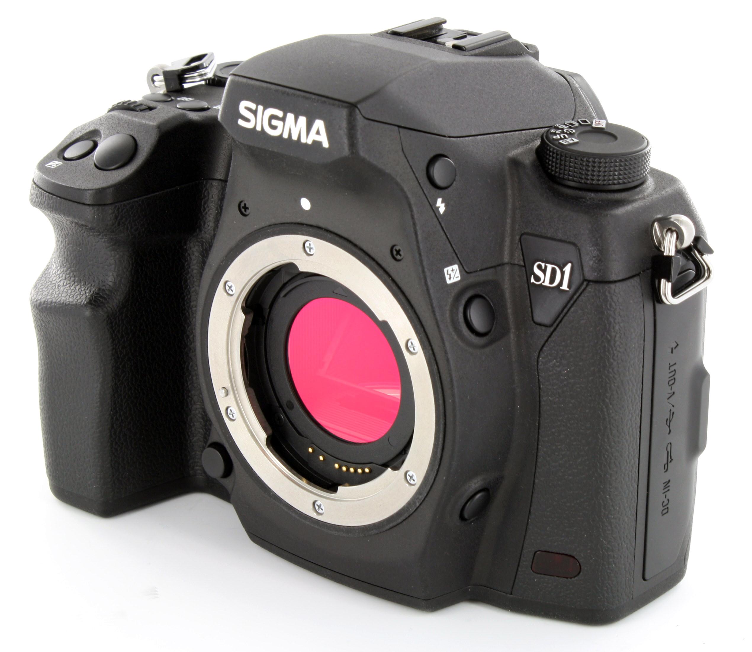 Adorable Sigma Body Sigma Merrill Digital Slr Review Slr Direct Reviews 2016 Slr Direct Reviews 2017 dpreview Slr Direct Reviews