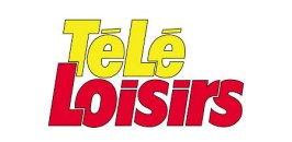 teleloisir
