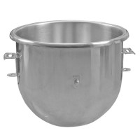 20 Quart Hobart Mixing Bowl