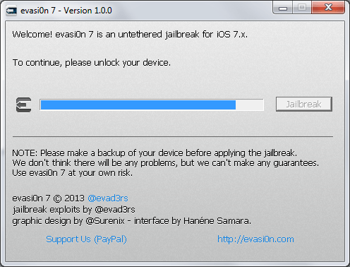 untethered-jailbreak-iOS-7-step-5