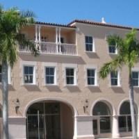 "Sarasota Private School Produces ""Music Man"" at the Sarasota Opera House"