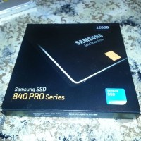 Speed Up Your Laptop with an SSD