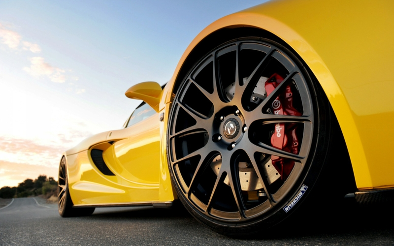 Doom Wallpaper Hd Ultra High Performance Tires The Complete Tire Guide