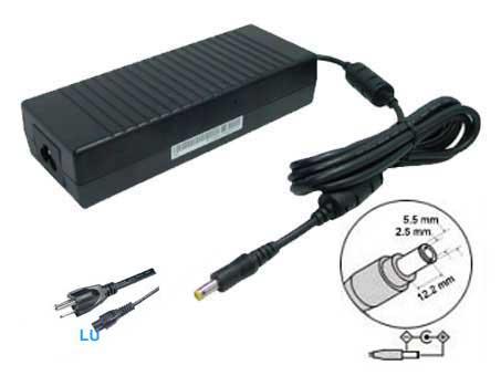 Compaq Presario R3000 Laptop AC Adapter, Compaq Presario R3000 Power