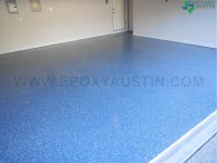 Epoxy Flooring: Commercial Grade Epoxy Flooring