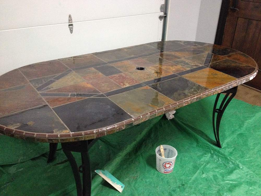 Bar Table Top Commerical And Diy Craft Clear Epoxy Resin