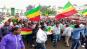 Gondar2016