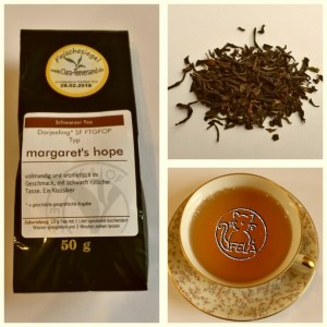 03 Margret's Hope Tasse
