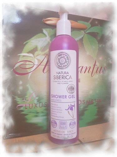 amarantus-lounge-natura-siberica-shower-gel-anti-stress
