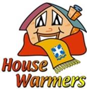 House Warmers