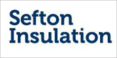 Sefton Insulation Scheme
