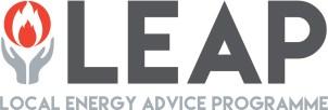 LEAP FINAL Logo