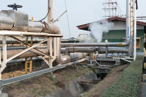Emergency Gas Line Leak Detection Repair In Honolulu Hi
