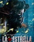 La estrella - Isabel Hierro y Javi Araguz portada