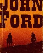 John Ford - Peter Bogdanovich portada