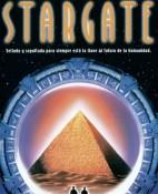 Stargate, puerta a las estrellas - Dean Devlin y Roland Emmerich portada