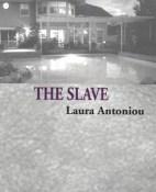 The slave - Laura Antoniou portada