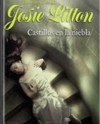 Castillos en la niebla - Josie Litton portada
