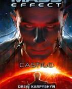 Castigo - Drew Karpyshyn poretada