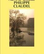 Almas grises - Philippe Claudel portada