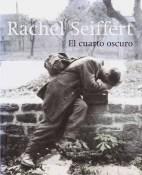 El cuarto oscuro - Rachel Seiffert