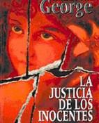 La justicia de los inocentes - Elizabeth George