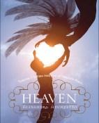 Heaven - Alexandra Adornetto portada