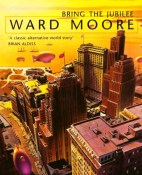 Bring the Jubilee - Ward Moore portada