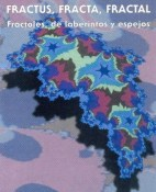 Fractus, fracta, fractal - Vicente Talanquer portada