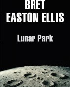 Lunar Park - Bret Easton Ellis portada