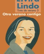 Otro verano contigo - Elvira Lindo portada