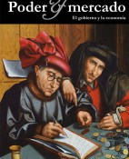 Poder y mercado - Murray N. Rothbard portada