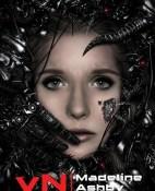 vN - Madeline Ashby portada