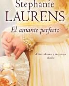 El amante perfecto - Stephanie Laurens portada