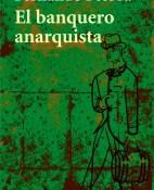El banquero anarquista - Fernando Pessoa portada