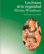 Los frutos de la virginidad - Marion Woodman portada