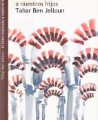 El islam explicado a nuestros hijos - Tahar Ben Jelloun portada