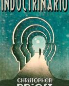 Indoctrinario - Christopher Priest portada
