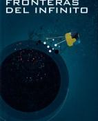 Fronteras del infinito - Lois McMaster Bujold portada