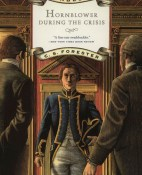 Hornblower and the crisis - C. S. Forester portada