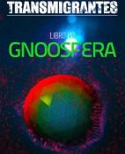 Gnoosfera - Orlando Guerrero Diedrich portada