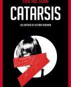 Catarsis - Erik Axl Sund portada