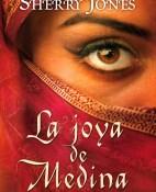La joya de Medina - Sherry Jones portaa