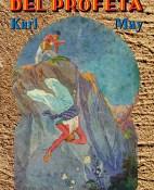 La cueva de las joyas - Karl May portada