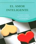 El amor inteligente - Enrique Rojas  portada