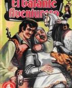 Dama Misericordia - Arnaldo Visconti portada