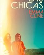 las-chicas-emma-cline-portada