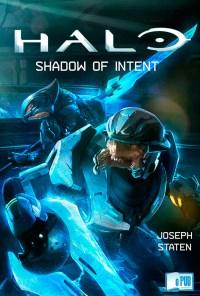 shadow-of-intent-joseph-staten-portada