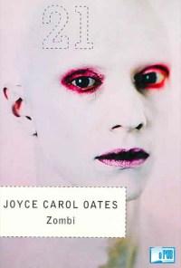 zombi-joyce-carol-oates-portada